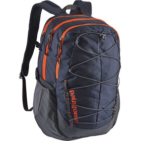 Patagonia Chacabuco Daypack 30l Smolder Blue
